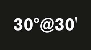 Zanussi 30@30