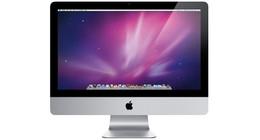 RAM geheugen voor iMac (21,5-inch, eind 2013)