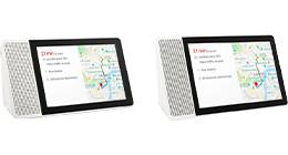 Lenovo Smart Home hubs