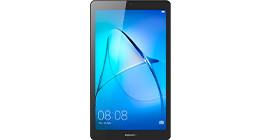 Huawei MediaPad T3 7 hoezen