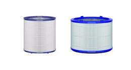 Dyson filters voor luchtreinigers