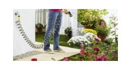 Karcher tuinslangen