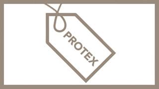 AEG ProTex trommel