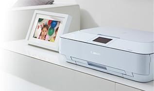 Printer thuisgebruik