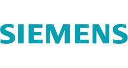 Siemens stofzuigerzakken