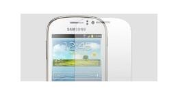 Samsung Galaxy J5 screenprotectors