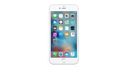 iPhone 6 Plus / 6s Plus cases