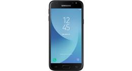 Coque Samsung Galaxy J3 (2017)