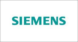 Siemens vriezers