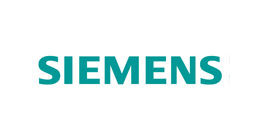 Siemens wasdrogers