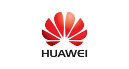 Huawei tablet hoezen