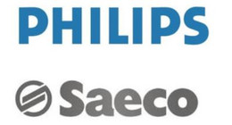 Philips / Saeco coffee machine maintenance