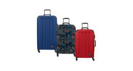 Eastpak koffers