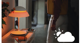 Welke Philips Hue lampen zijn er en hoe verschillen ze?