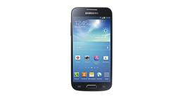 Samsung Galaxy S4 Mini hoesjes
