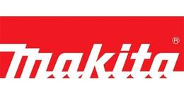 Makita heggenscharen