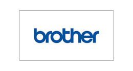 Toners voor Brother printers