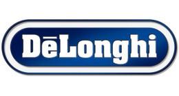 Delonghi koffiemachine onderhoud