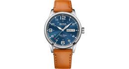 Heren horloge merken
