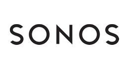 Alles van Sonos