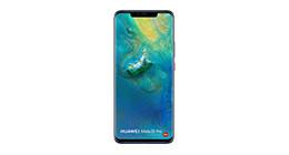 Huawei Mate 20 Pro hoesjes