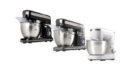 Domo stand mixers