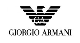 Emporio Armani horlogebandjes