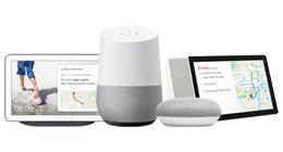 Smart Home Platformen