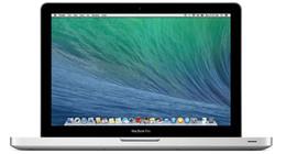 RAM geheugen voor MacBook 2012 modellen