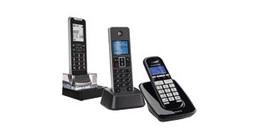 Motorola vaste telefoons