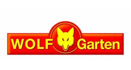 Wolf Garten heggenscharen