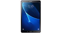 Samsung Galaxy Tab A 10.1 (2018 / 2016) hoezen