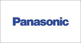 Objectif pour appareil photo Panasonic