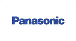 Lenses for Panasonic cameras