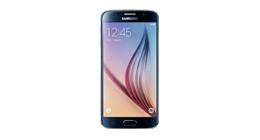 Samsung Galaxy S6 telefoonhouders