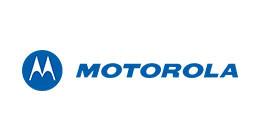 Motorola hoesjes