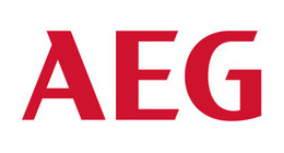 AEG ovens