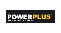 Powerplus leaf blowers