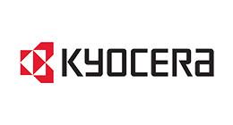 Toners voor Kyocera printers
