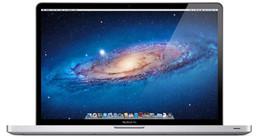 RAM geheugen voor MacBook 2011 modellen