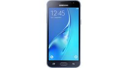 Coque Samsung Galaxy J3 (2016)