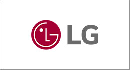 LG koelkasten