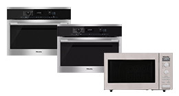 Miele magnetrons