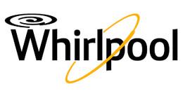 Whirlpool afzuigkappen