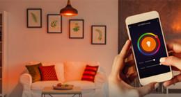 Smart Home platforms