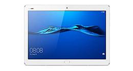 Huawei MediaPad M3 Lite 10 hoezen