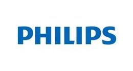 Philips vacuums