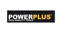 Powerplus lawn mowers