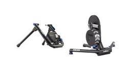 Wahoo Fitness fietstrainers