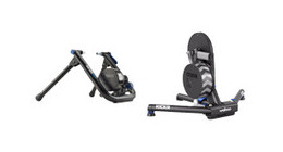 Vélo d'entraînement Wahoo Fitness